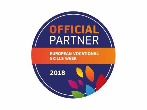 European VET Skills Week 2018: il nostro primo evento a Canelli!