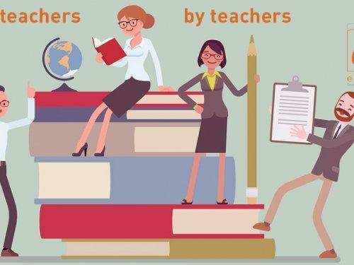 E-TRAINERS: un'opportunità di aggiornamento professionale per i docenti e i formatori della formazione professionale