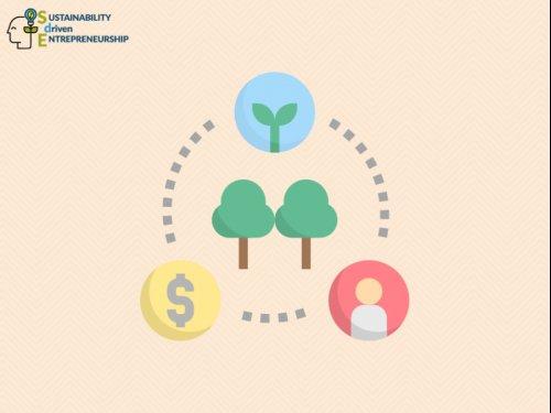 SdE, il progetto europeo che coniuga impresa e sostenibilità