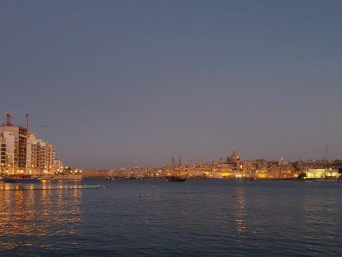 Perché Malta è il Paese in cui vivrei?