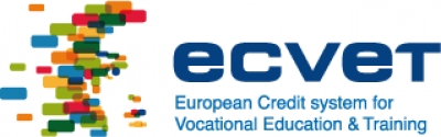 THEME Transfer of ECVET instruments into the fields of Trade, Hospitality, Electronics/electrical engineering and Mechatronics 2013 - 2015