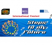 "Video contest ""Steps to my future"": annunciati i vincitori a livello europeo dell'edizione 2016"